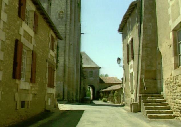 chauvigny05.jpg