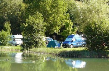 camping1108ch02.jpg